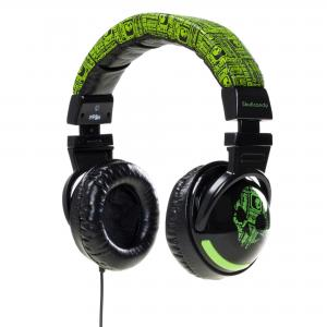 Skullcandy The Hesh Full-Sized Closed Back Headphones