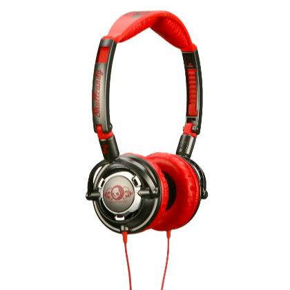 Gaming earbuds skullcandy - skullcandy earbuds in ear