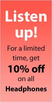 Save $10%